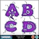 Purple_mon_alpha_small