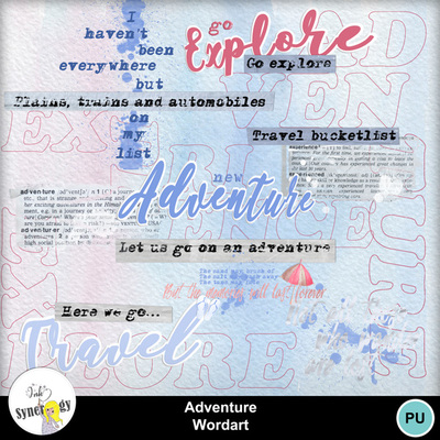Si_adventure_wordart-engmm-web