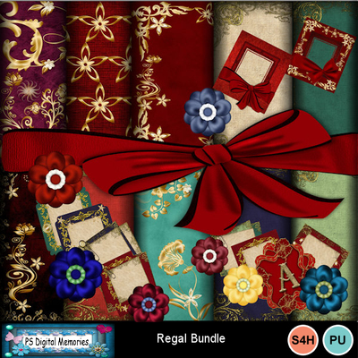 Regal_bundle