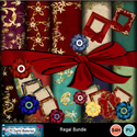 Regal_bundle_small