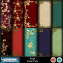 Regal_paper_pack_small