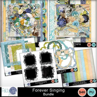 Pbs_forever_singing_bundle