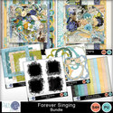 Pbs_forever_singing_bundle_small