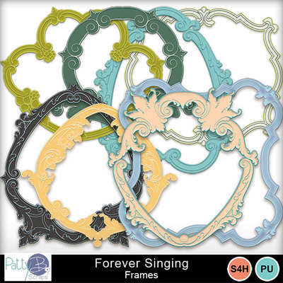 Pbs_forever_singing_frames