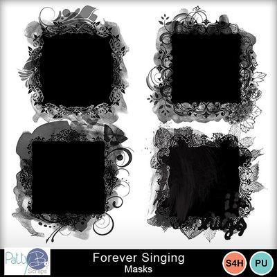 Pbs_forever_singing_masks