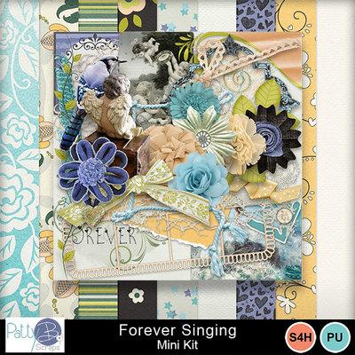 Pbs_forever_singing_mkall