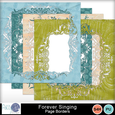 Pbs_forever_singing_page_borders