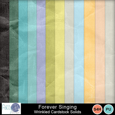 Pbs_forever_singing_solids