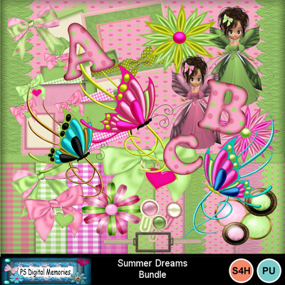 Summer_dream_bundle