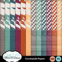 Countryside-papers_small