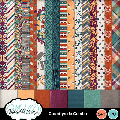 Countryside-combo-02