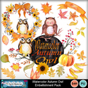 Watercolor_autumn_owl_small