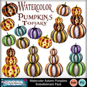 Watercolor_autumn_pumpkins_small