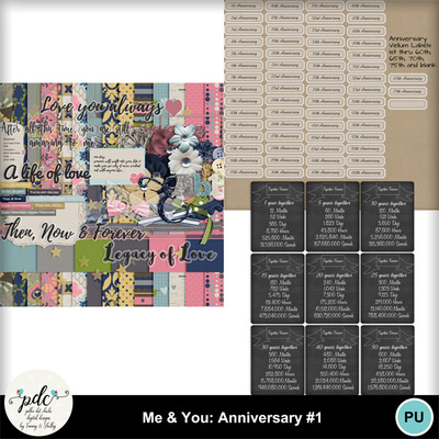 Pdc_mmnew-me_you_anniv_1