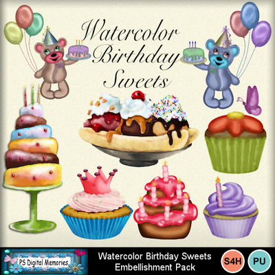 Wc_birthday_sweets