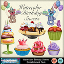Wc_birthday_sweets_small