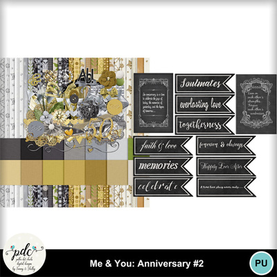 Pdc_mmnew-me_you_anniv_2