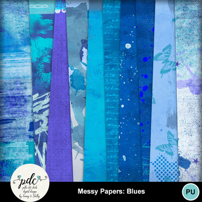 Pdc_messypapers_blues