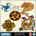 Wc_ancient_celtic_small
