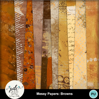 Pdc_messypapers_browns