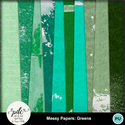 Pdc_messypapers_greens_small