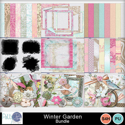 Pbs_winter_garden__bundle