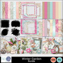 Pbs_winter_garden__bundle_small