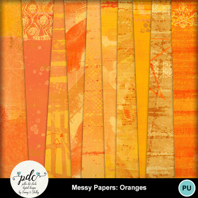 Pdc_messypapers_oranges