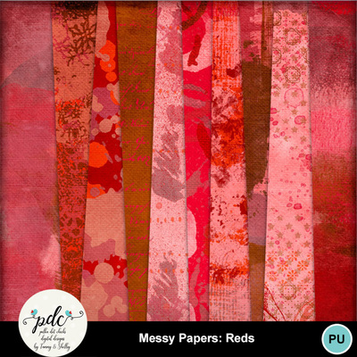 Pdc_messypapers_reds