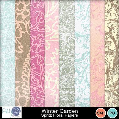 Pbs_winter_garden_spritz_floral_ppr