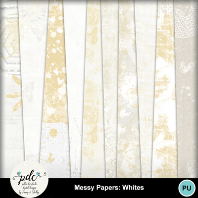 Pdc_messypapers_whites