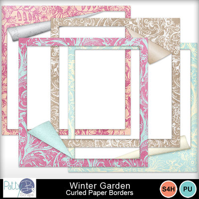 Pbs_winter_garden_curled_borders