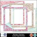 Pbs_winter_garden_curled_borders_small