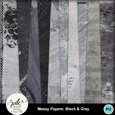 Pdc_messypapers_blackngray_mm
