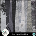 Pdc_messypapers_blackngray_mm_small