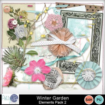 Pbs_winter_garden_ele_pack2