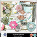 Pbs_winter_garden_ele_pack2_small