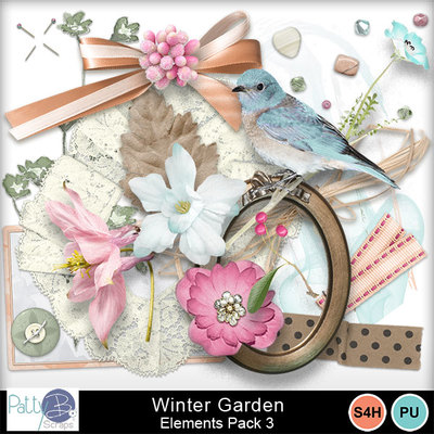 Pbs_winter_garden_ele_pack3