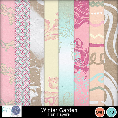 Pbs_winter_garden_fun_ppr