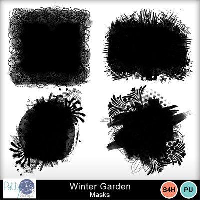 Pbs_winter_garden_masks