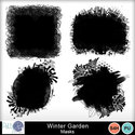 Pbs_winter_garden_masks_small