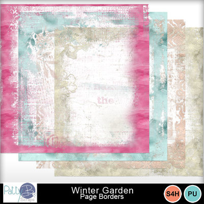 Pbs_winter_garden_page_borders