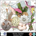 Pbs_winter_garden_ele_pack1_small