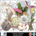 Pbs_winter_garden_ele_pack1_small