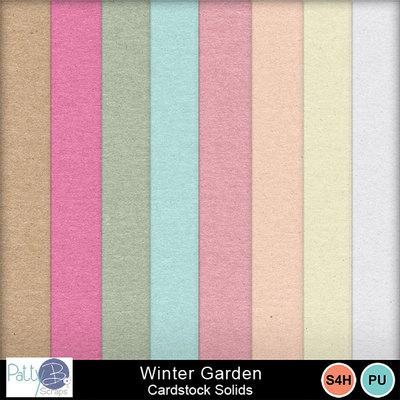 Pbs_winter_garden_solid_ppr