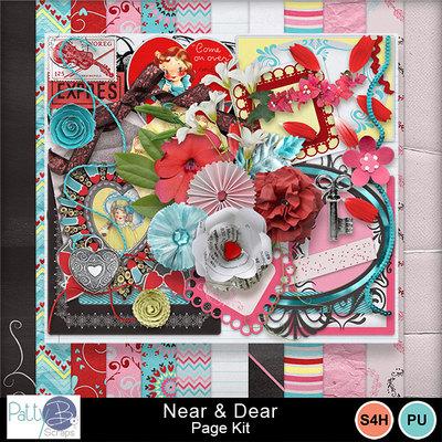 Pbs_near_and_dear_pkall