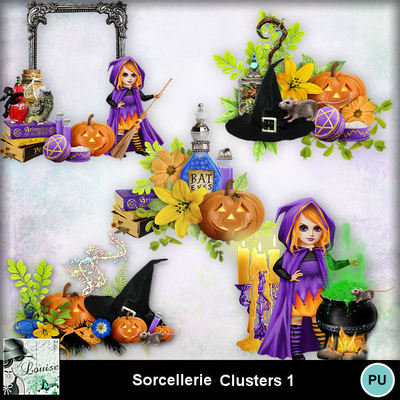 Louisel_sorcellerie_clusters1_preview