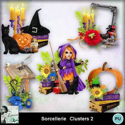 Louisel_sorcellerie_clusters2_preview