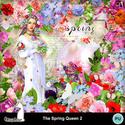Foldermm2_small