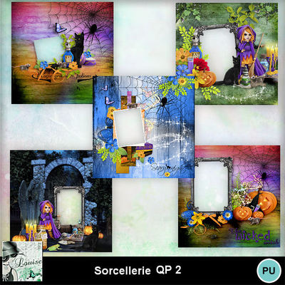 Louisel_sorcellerie_qp2_preview